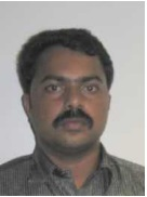 Investigation underway in workers' death cases