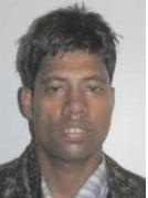 Short circuit 'sparked fire' that killed Bangladeshi man