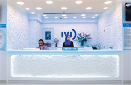 IVI Middle East Fertility Clinic opens its first unit in Muscat