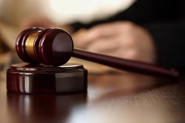 Maximum sentence urged for Isa Qassim