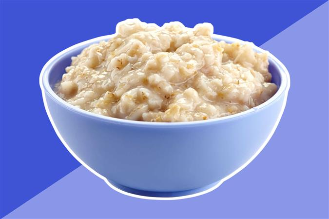Health: For diabetes, seven good carbs you need to eat