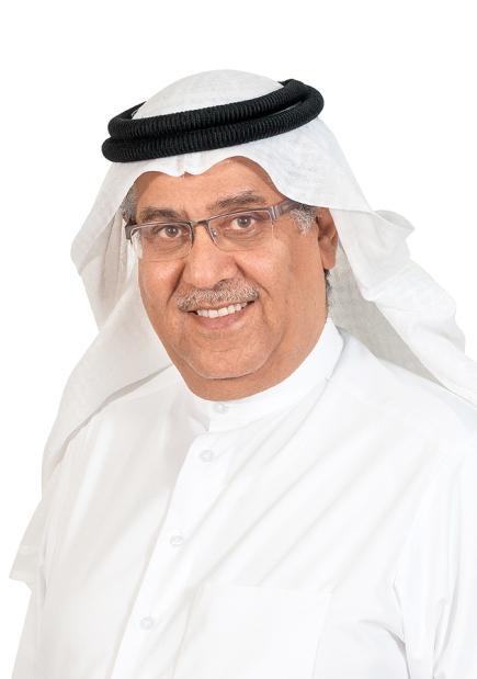 BBK profit hits BD56.4 million