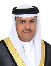 Bahrain 'seeking to spread tolerance', says senior official at UN meeting