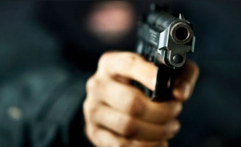 Saudi husband shoots dead his Kuwaiti wife after heated argument