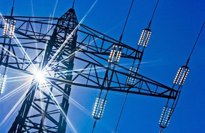 $84bn utilities projects under way in UAE