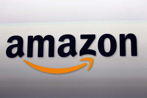 Typo caused Amazon's big cloud-computing outage