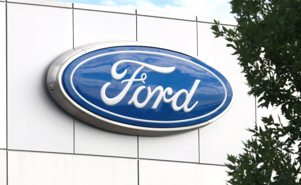 Mexico economy minister to meet with Ford, GM in Detroit