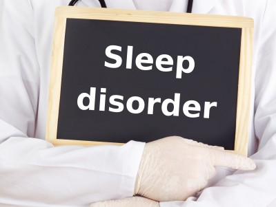 Centre offers treatments for sleep disorders