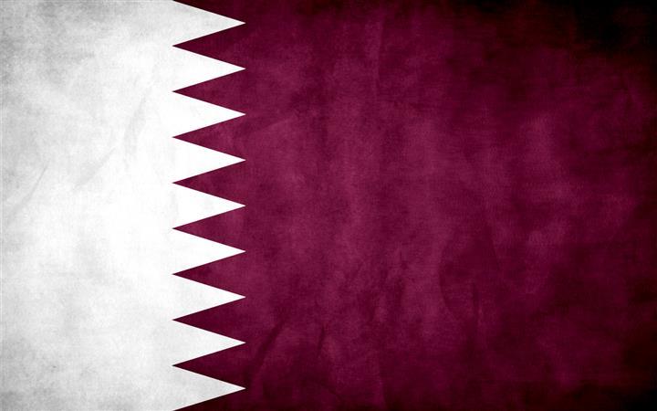 Qatar denies involvement in Libyan crisis