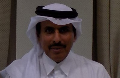 Maintaining stability priority, says Qatar cbank chief