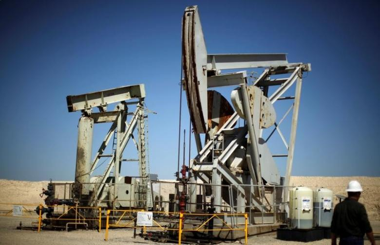 CERAWEEK-U.S. shale plots production growth despite OPEC's warning
