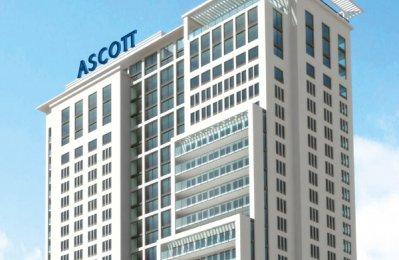 Ascott Rafal Olaya Riyadh opens in Saudi Arabia