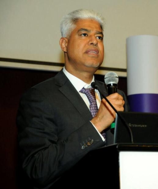 Bahrain 'faces cash crunch due to VAT'