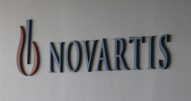 FDA approves new Novartis drug for type of advanced breast cancer