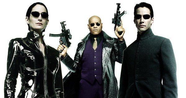 'Matrix' reboot? Some say studio should choose another pill