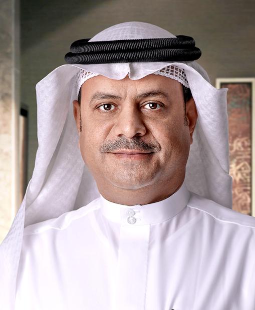 Arcapita buys $150m Dubai logistics assets