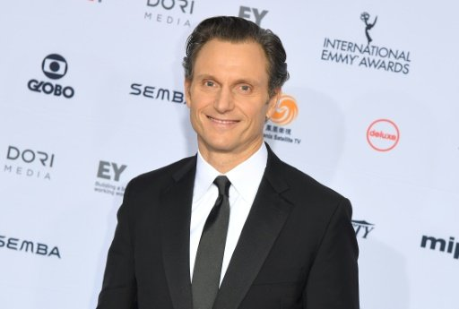 Goldwyn to tackle real-life 'Scandal' in Watergate movie