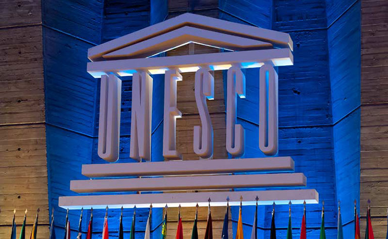 Four Arabs nominated for post of UNESCO Director-General