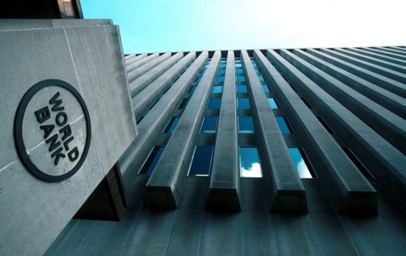 World Bank indirectly backs harmful South East Asian projects