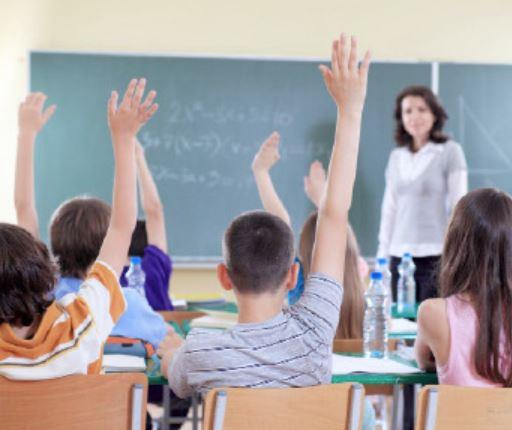 Bias in schools?