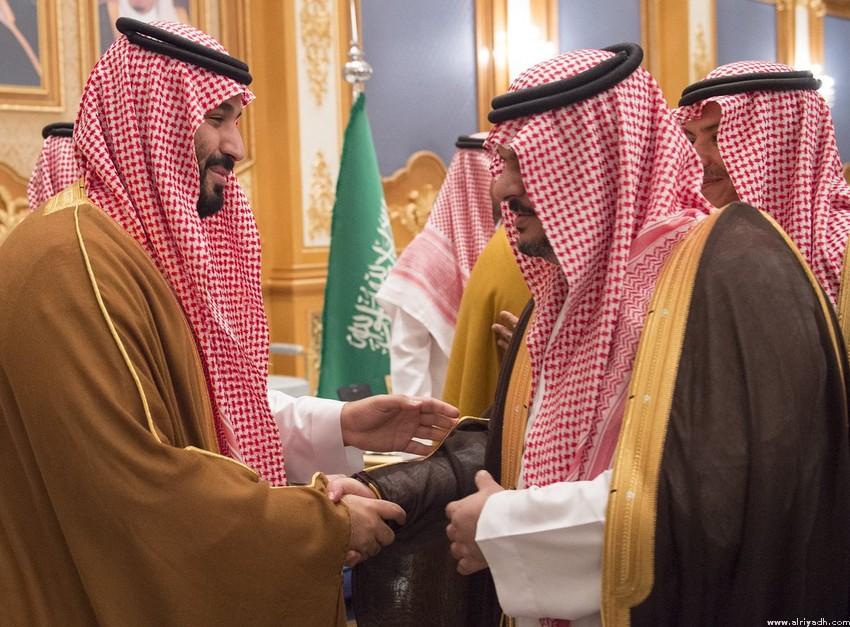 Saudi King concludes Asia tour, postpones Maldives trip