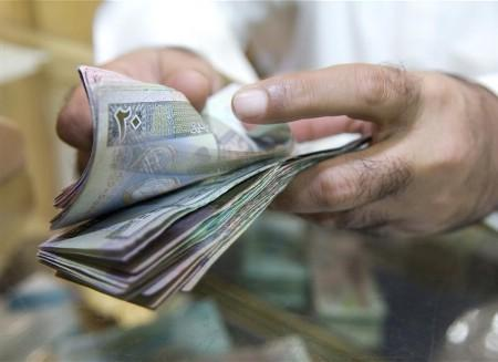 Financial expert warns against tax on expat remittances
