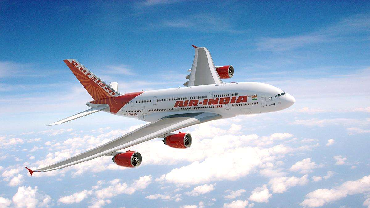 Indian government urged to consider capping airfares to Gulf sector