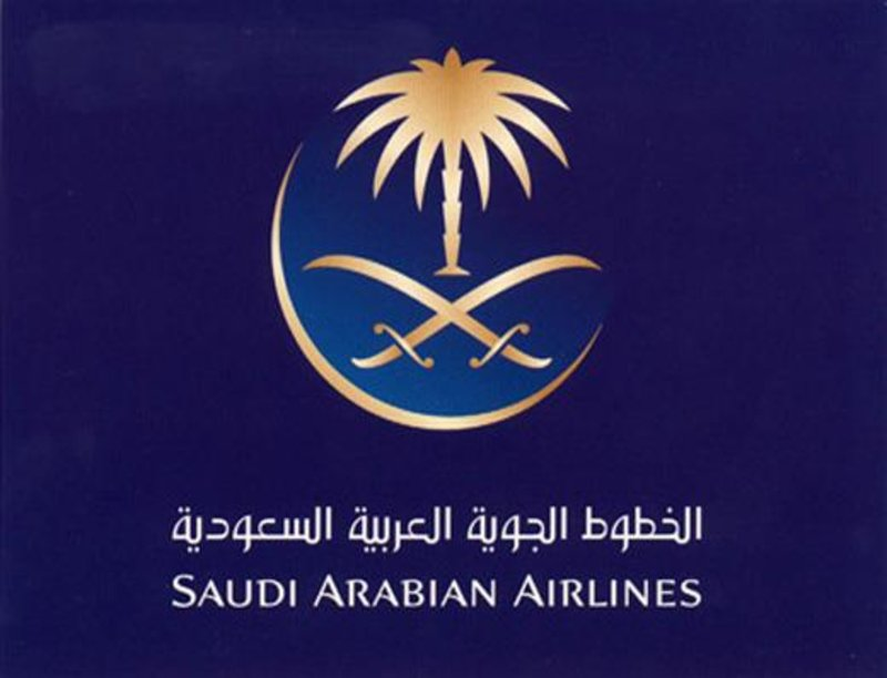 Unstable weather affects Saudi flights