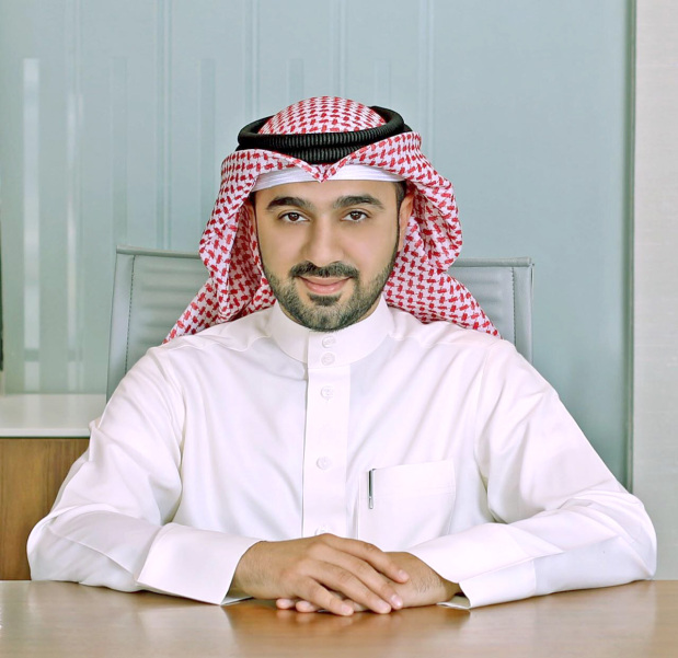 Bin Faqeeh to hand over top real estate projects