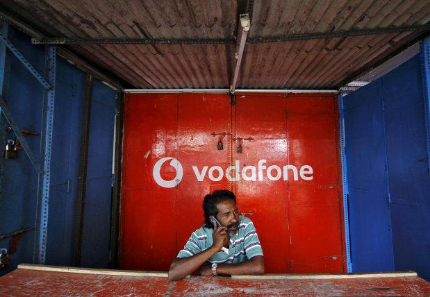 Vodafone India and Idea Cellular announce merger