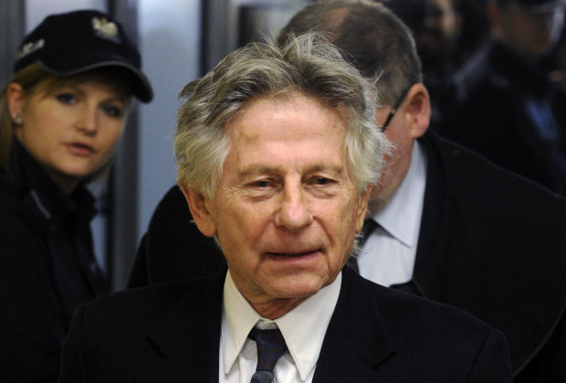 Judge to hear new arguments in long-running Polanski case