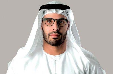 Aldar unveils $517m investment plans