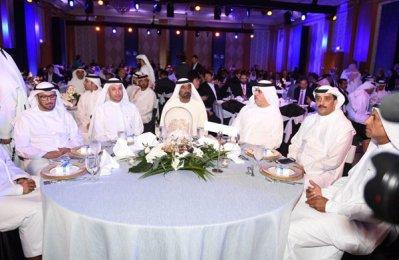 Dafza launches new strategic plan