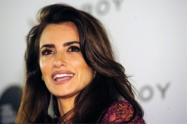 Penelope Cruz to play Donatella Versace in 'American Crime Story'