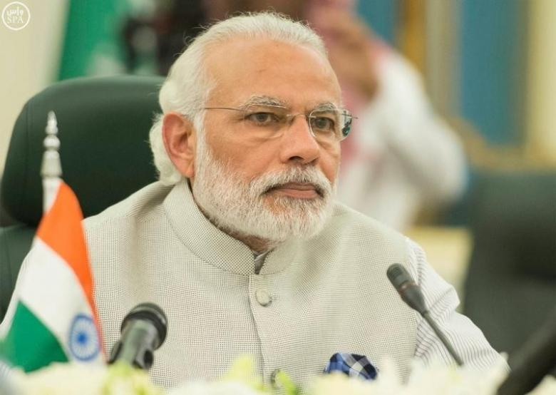 Indian Prime Minister Modi likely to visit Oman within weeks