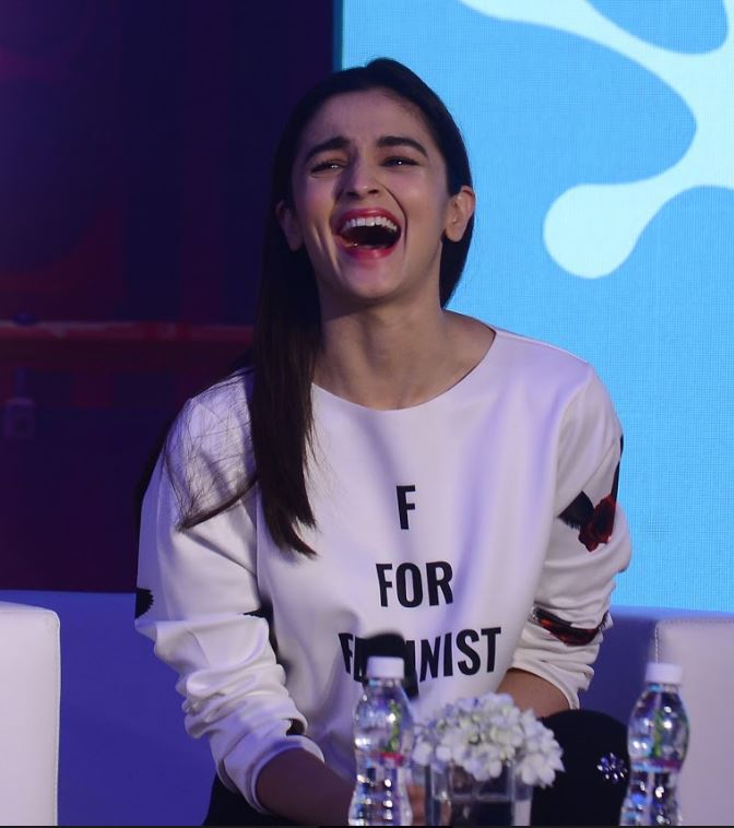 Bollywood: Deepika, Disha Patani, Alia Bhatt, this is what your favourite stars are upto...