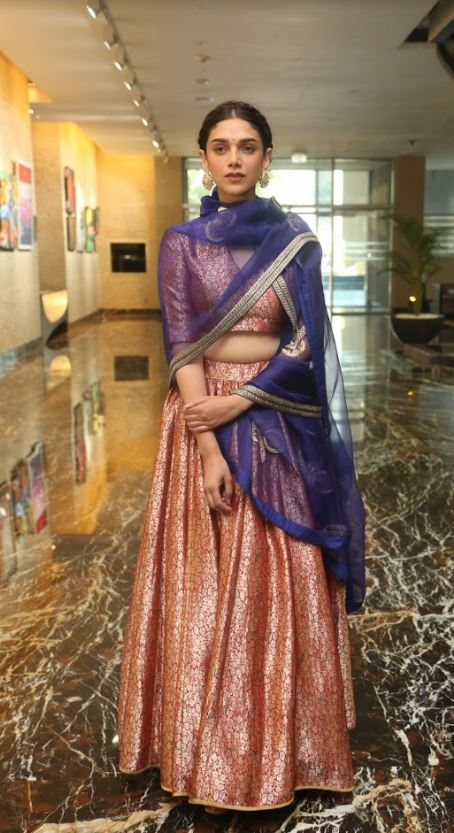 Deepika, Disha Patani, Alia Bhatt, this is what your favourite stars are upto...