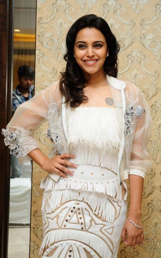 Bollywood: Deepika, Disha Patani, Alia Bhatt, this is what ...