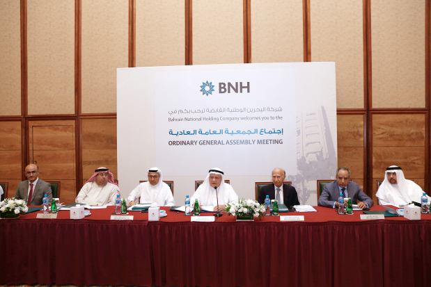 BNH eyes big gains from insurance plan