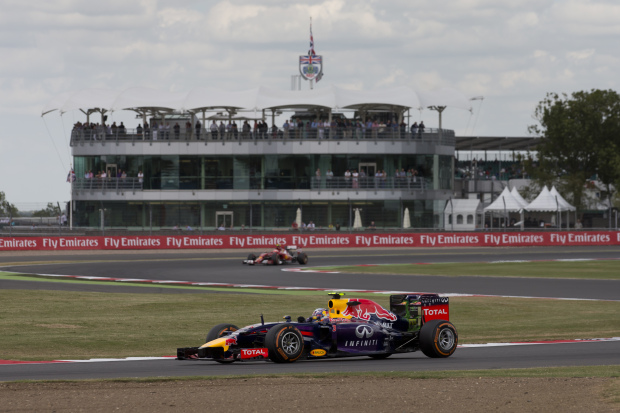 Formula One: Five talking points ahead of 2017 season