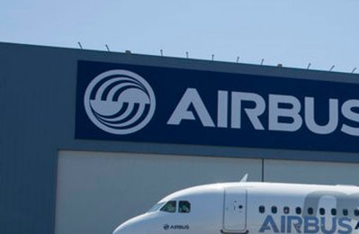 Airbus selects Honeywell aux power unit as standard equipment
