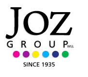 Joz Group leads way in quality business services