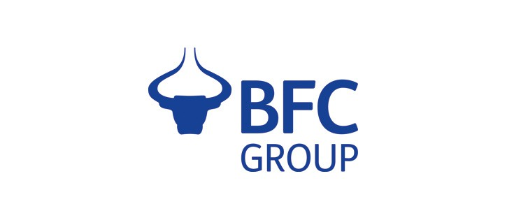 BFC offers the smart way to send money back home