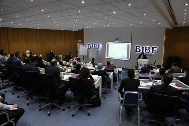 BIBF launches free public workshops