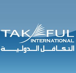Takaful International Company approved transfer of net profit of BD356,947 for 2016