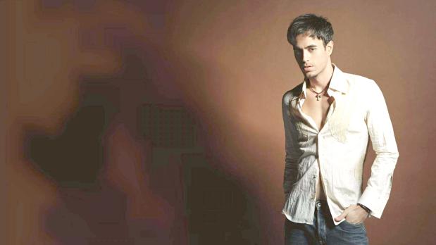 International stars to light up F1 entertainment line-up