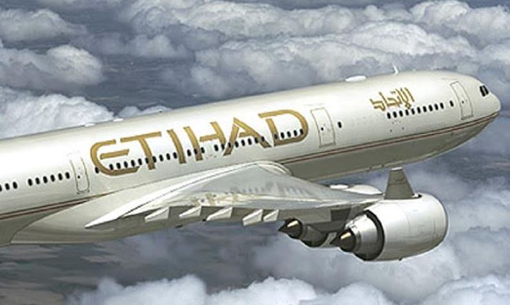 Etihad Airways starts enforcing US ban on electronics