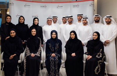 Dubai Holding launches new youth council