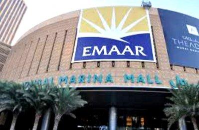 Emaar Malls bids for Souq.com to challenge Amazon