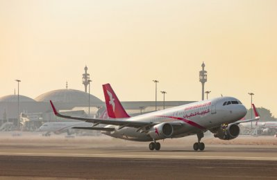 Air Arabia to launch flights to Trabzon